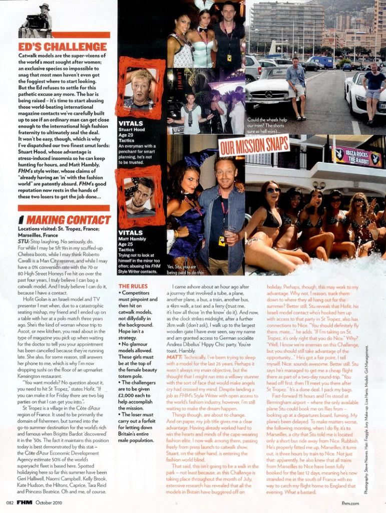 FHM_Article