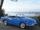 Berlinette Alpine Cabriolet