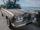 Rolls Corniche Cabriolet