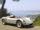 Porsche 718 RSK Spyder